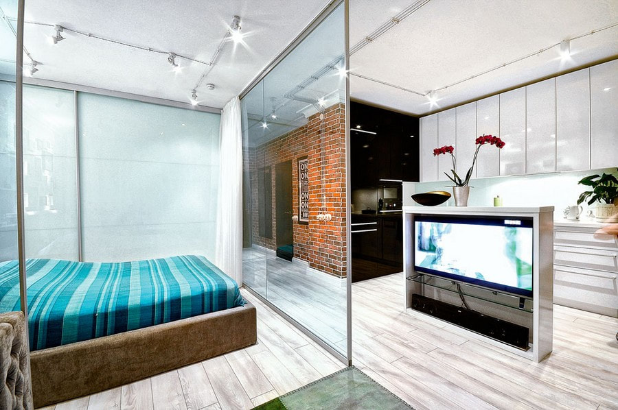 Home Glass Wall Partitions Clonmel Glass Mirrors