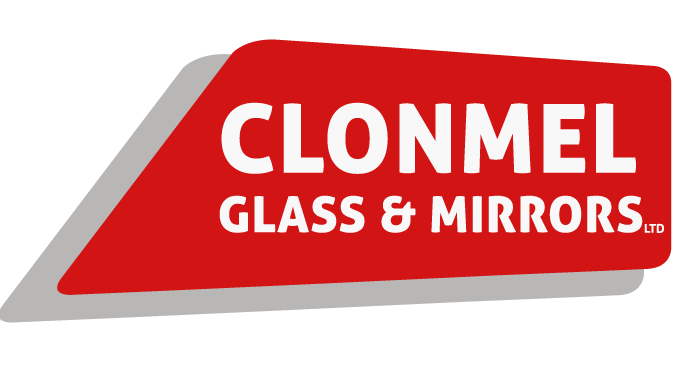 logo clonmel glass and mirrors